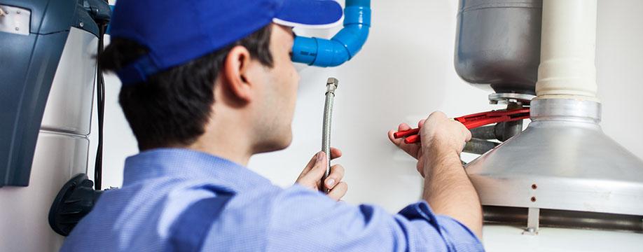 Water Heater Repair Horsham Pa Water Heater Installation