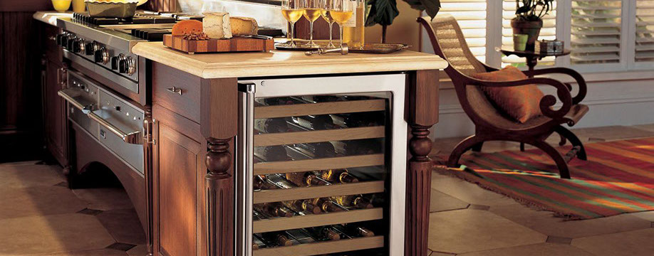 Wine Cooler Repair Warrington Pa Wine Cooler Parts